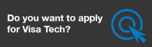 Link to Chile's Visa Tech application